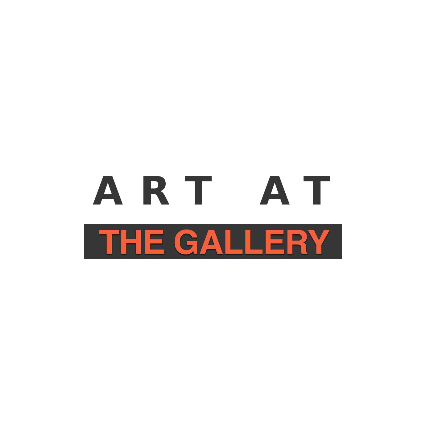 Venue: The Gallery