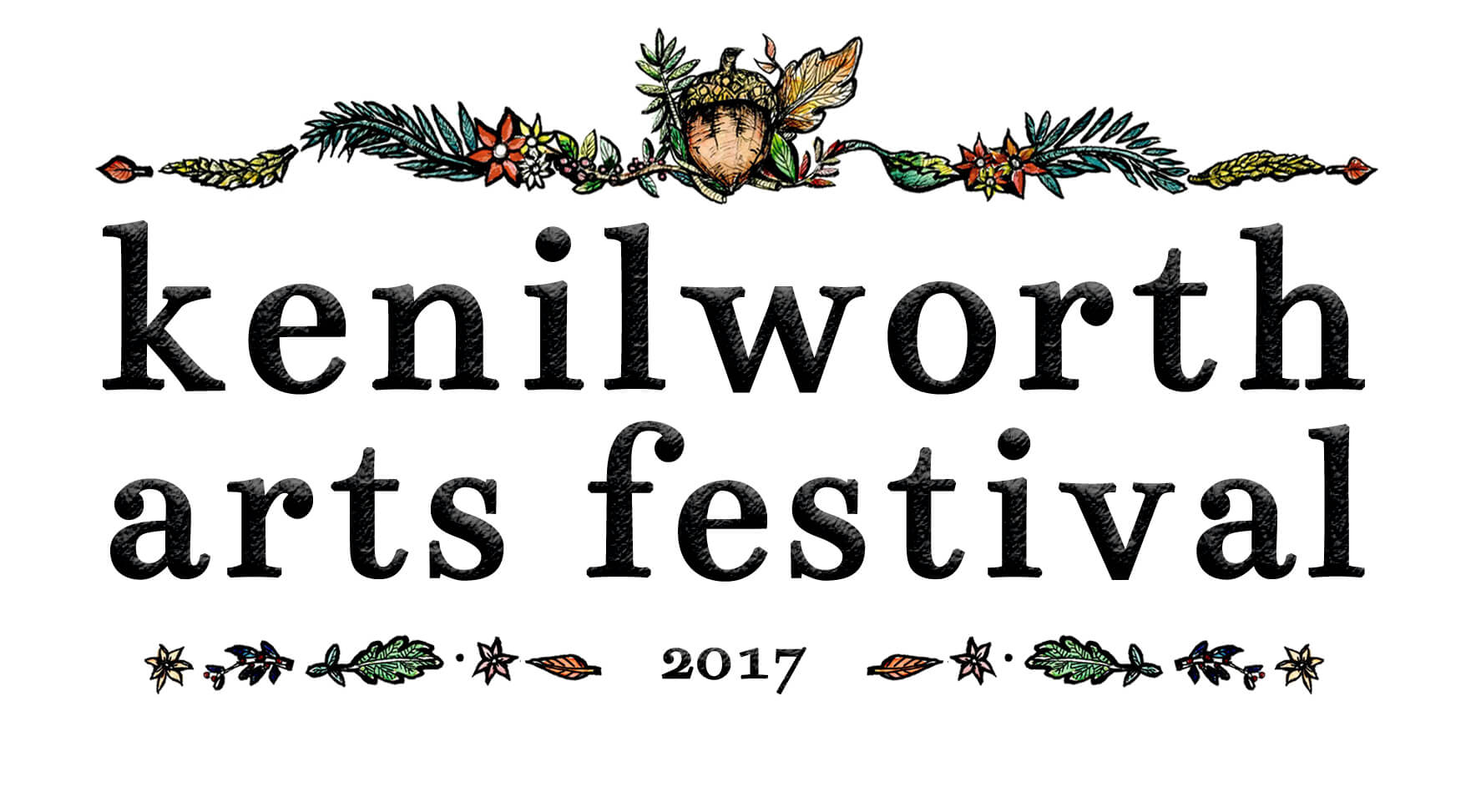 Kenilworth Arts Festival