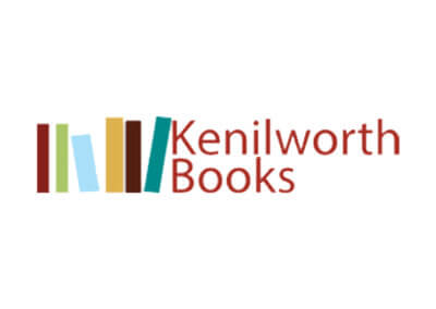 kenilworth books