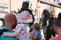 21-09 Street Party