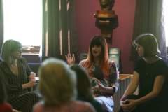 21-09 Caroline Lea + Elizabeth Macneal