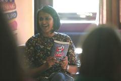 21-09 Serena Patel