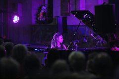 26-09 Isata Kanneh-Mason @ St John's Church