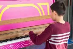 28-09 Piano