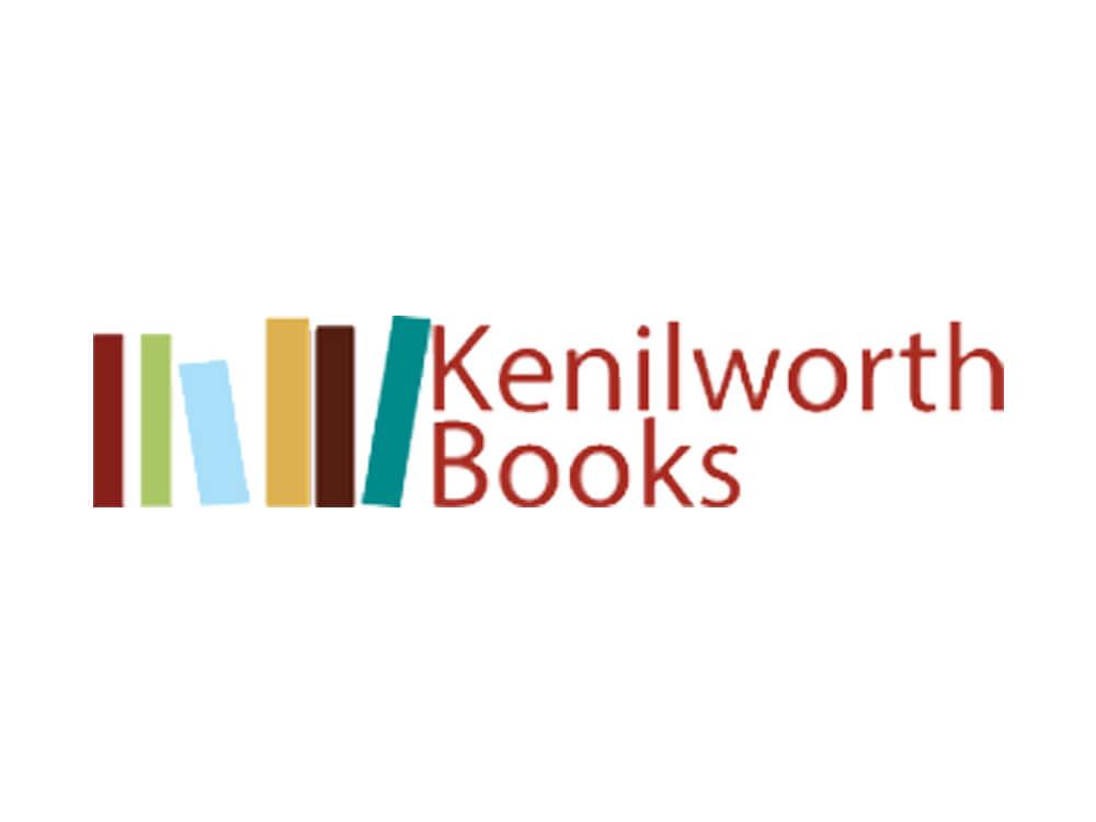 Venue: Kenilworth Books