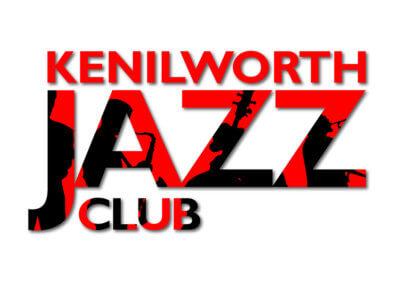 kenilworth jazz