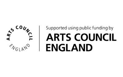 Kenilworth Arts Festival receives National Lottery grant