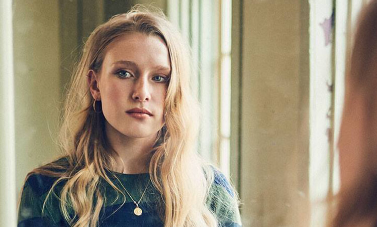 Five Songs By… Billie Marten